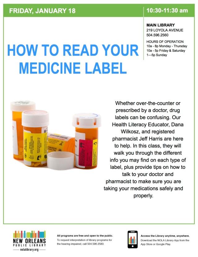 2019.01.18.medicinelabels.mn.8.5x11