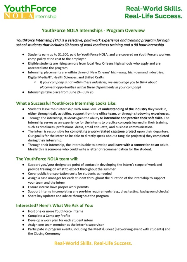YFI_Internship_Overview_One-Pager_for_Employers_Summer_19900px