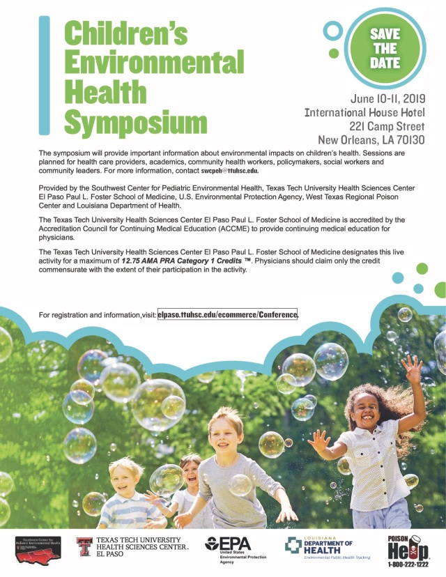 CEH Symposium Flyer 4 22 18