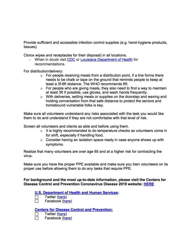 3_Louisiana Volunteer Guidelines - COVID-19.docx (1)
