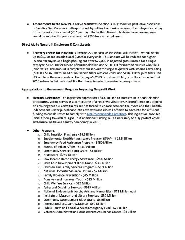 4_CARES-Act-Nonprofit-Summary-032620-1