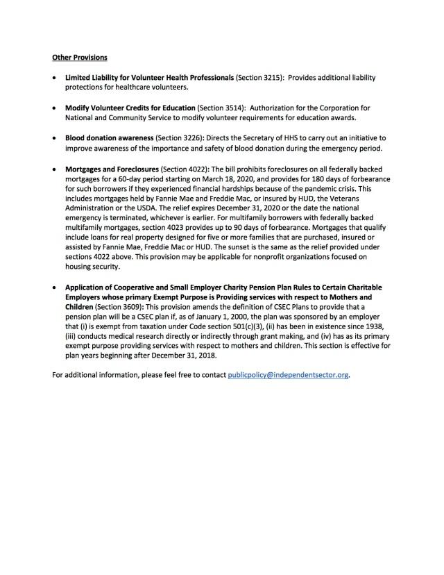 5_CARES-Act-Nonprofit-Summary-032620-1